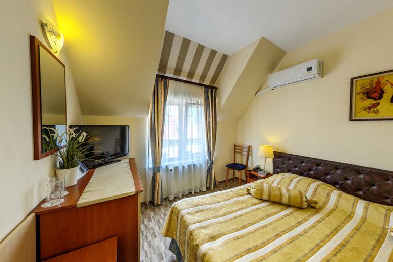 dooble room 1 Hotel Cheap